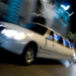 Local Limo Hire in Ashfield 8