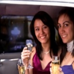 Wedding Car Rental in Cheshire 8