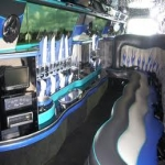 Local Limo Hire in Ashfield 11